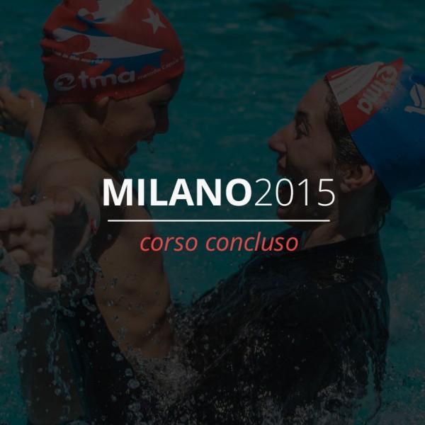 milano2015