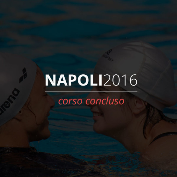 napoli2016-chiuso