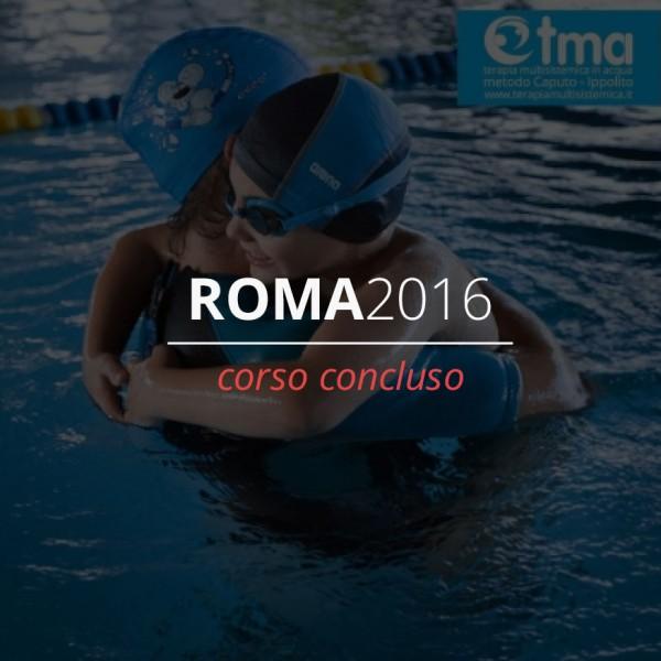 roma2016