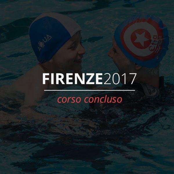 firenze2017