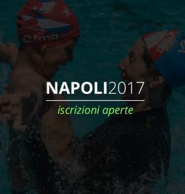 napoli2017