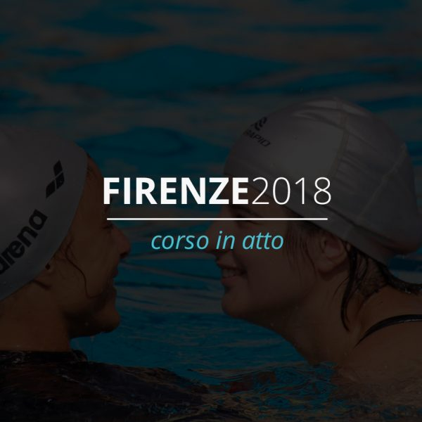 Firenzecia2018