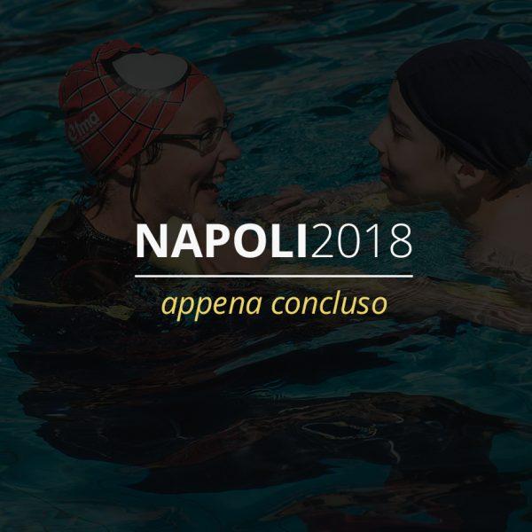Napoliac2018