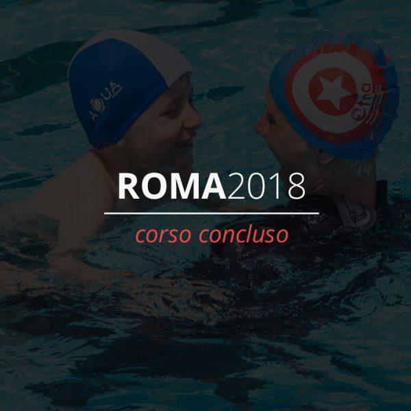 Romacc2018