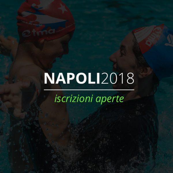 tma-corso Napoli