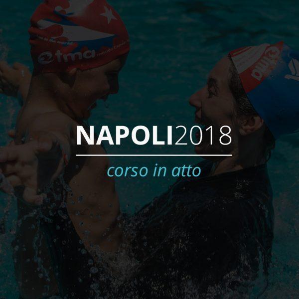 Napoli2018ca