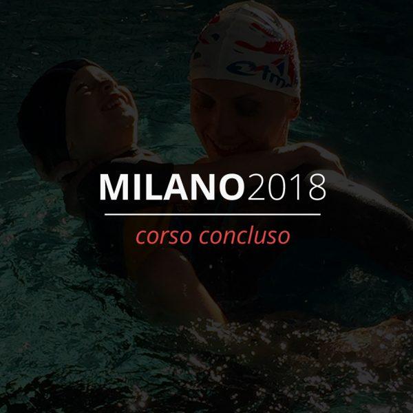 tma-milano2018