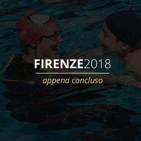 tma-cover-corso-Firenze2018