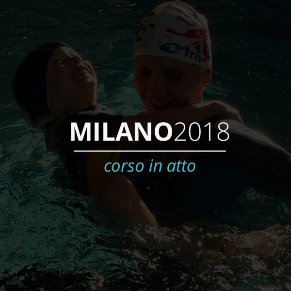 tma-cover-corso-Milano2018