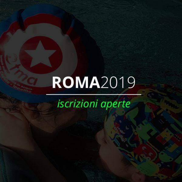 tma-cover-corso-Roma2019
