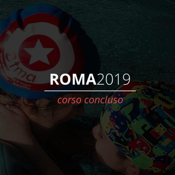 tma-roma-concluso