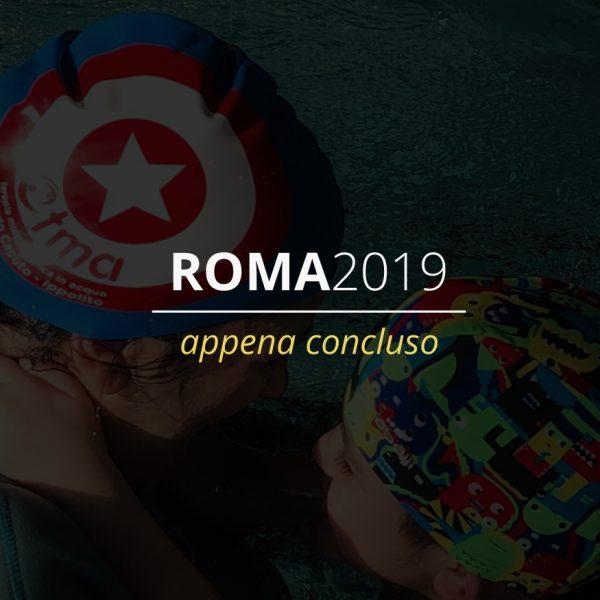 tma-roma19
