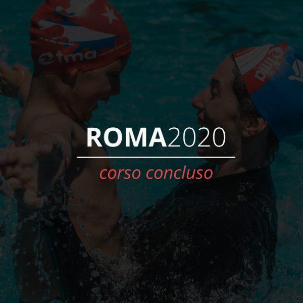 roma-2020-concluso