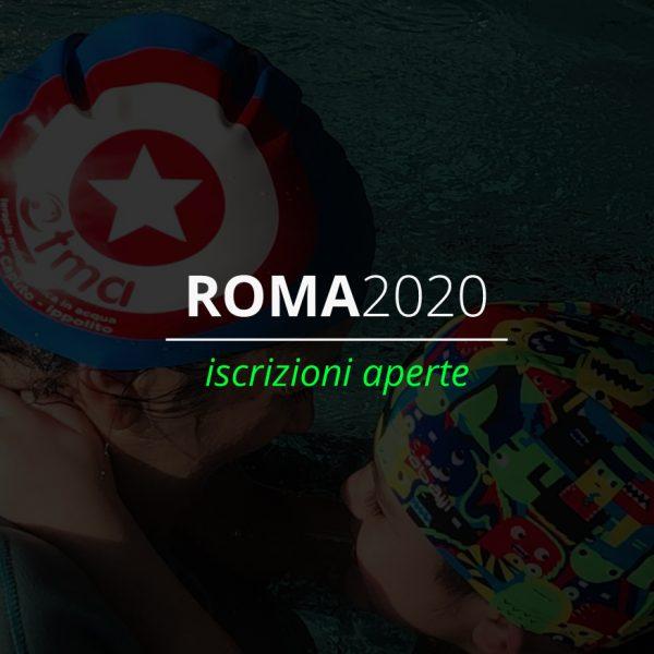 roma2020ia