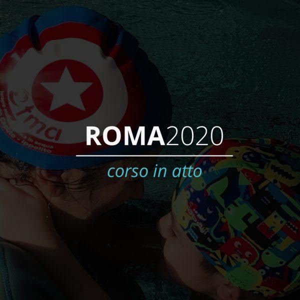 tma-roma-2020-corso-in-atto