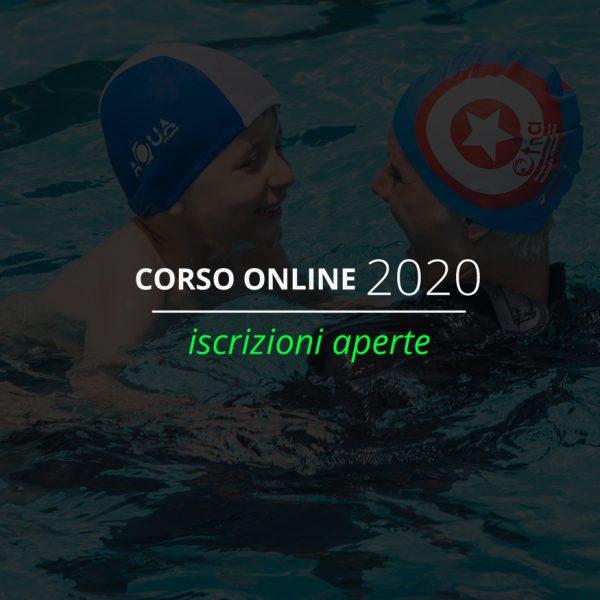 corso-online-2020